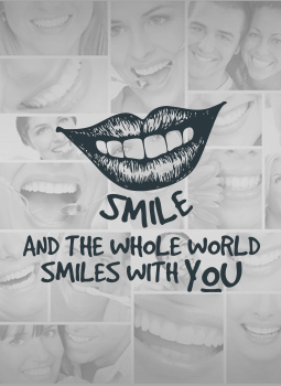 smile-gallery